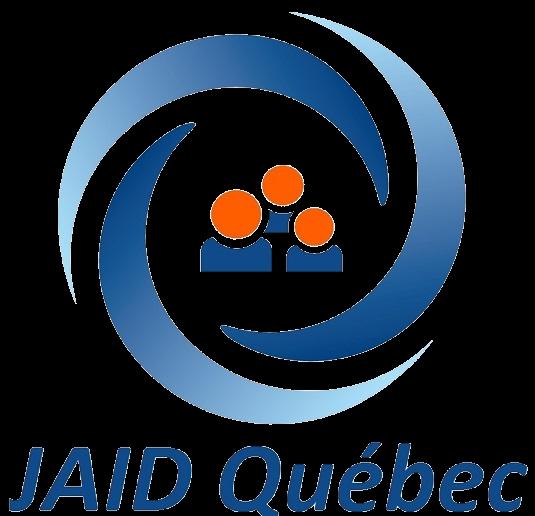 JAID Québec